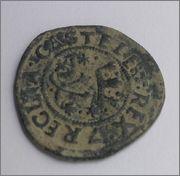 Blanca de Juana y Carlos a nombre de los RR.CC (c.1535-1543) ceca Sevilla. Dedicada a Mil monedas Full_Size_Render_43