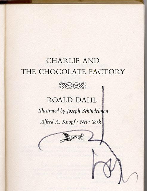 Autographes de Johnny - Page 5 Charlie_sig