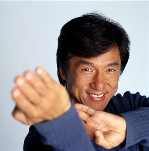 Jackie Chan Jackie_Chan