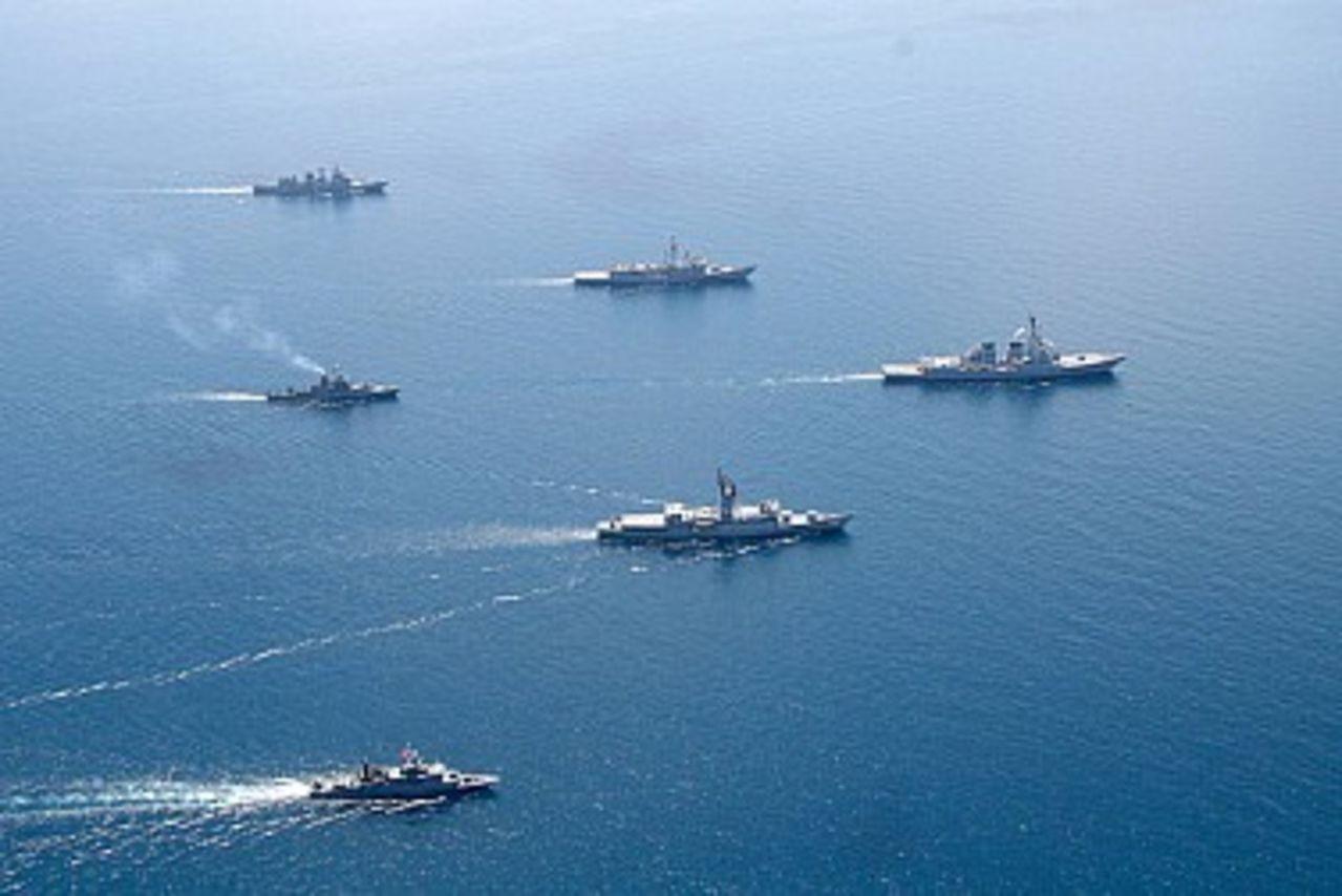 Ejercicio naval Malabar 2015,2017 y siguientes - Participacion  de India - Japon - Estados Unidos - Australia MALABAR2015_IMAGES