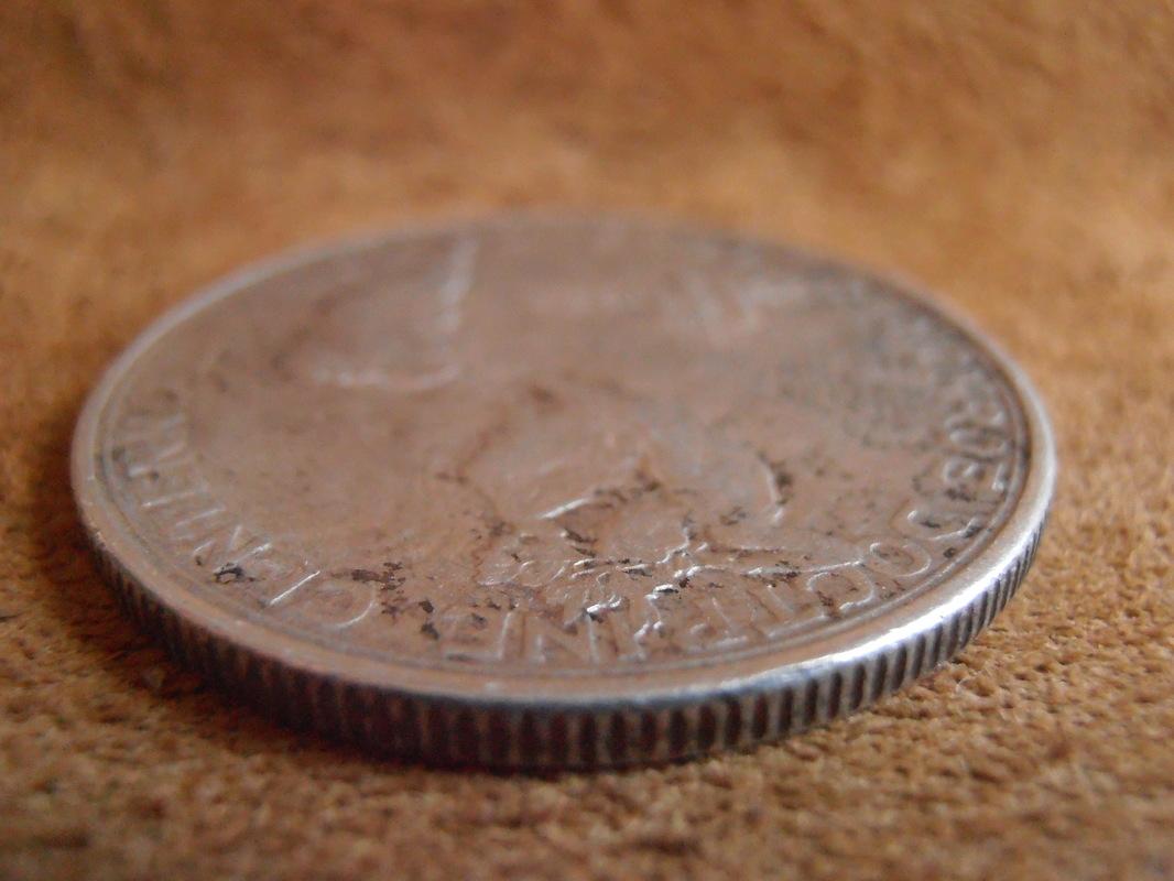 1/2 dolar  Monroe & Adams año 1.923 P4030010