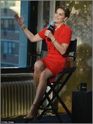 Bright Mind, Bright Career... and Bright All, oh my Goodness! AOL_BUILD_SPEAKER_NY_18_11_2014_1416366402277_Im