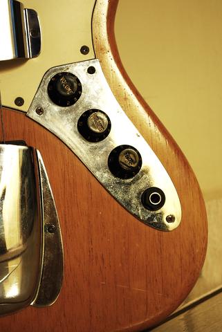 Restauração Fender Southern Cross DSC_4368