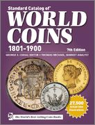 WORLD COIN 1801-1900 3_World_Coins_1801_1900_7
