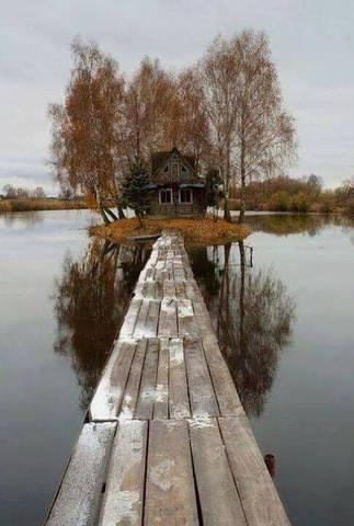 Casa ideal para el clubL200 Casa