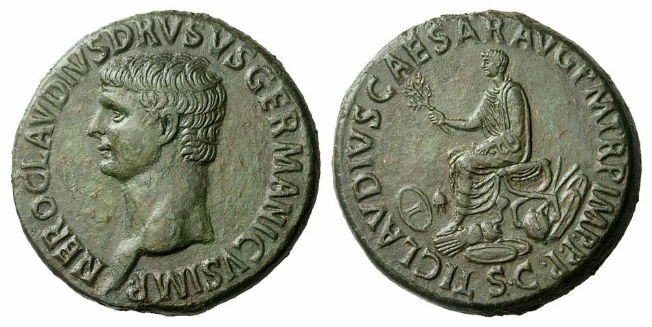 Numismatik Lanz München - Auction 157 9 de Diciembre 977723l
