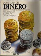La Biblioteca Numismática de Sol Mar - Página 3 La_Historia_del_Dinero