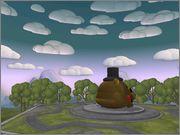 Cabeza de Toy Freddy [O5]  Spore_02_04_2015_16_04_03