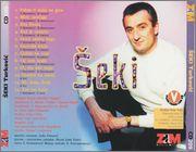 Seki Turkovic - Diskografija 1998_b