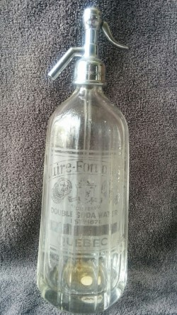 Ma première bouteille Siphon  Thumbnail_IMG_20170521_153619