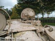 "Советский основной боевой танк Т-55 ""Enigma"",  501e Regiment de Chars de Combat, Mourmelon-le-Grand, France T_55_Enigma_Mourmelon_059"