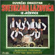 Svetozar Lazovic Gongo -Diskografija - Page 2 Duvacki_orkestar_Svetozara_Lazovica_Oj_devojk