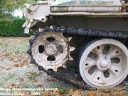 "Советский основной боевой танк Т-55 ""Enigma"",  501e Regiment de Chars de Combat, Mourmelon-le-Grand, France T_55_Enigma_Mourmelon_065"