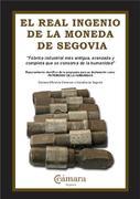 La Biblioteca Numismática de Sol Mar - Página 21 235_-_El_Real_Ingenio_de_la_Moneda_de_Segovia
