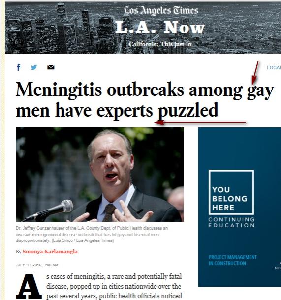 homosexualité 2016_10_30_193208