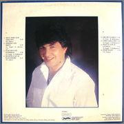 Serif Konjevic - Diskografija Serif_Konjevic_1988_1_z