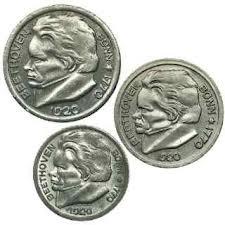 Importante, solo experto en numismatica e historiadores... Images
