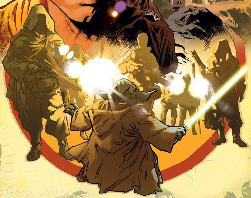 Knights of Ren - Page 4 Three_timelines_converge_in_this_epic_new