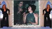 Vera Matovic - Diskografija - Page 2 R_4145992_1356821343_2323