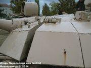 "Советский основной боевой танк Т-55 ""Enigma"",  501e Regiment de Chars de Combat, Mourmelon-le-Grand, France T_55_Enigma_Mourmelon_058"