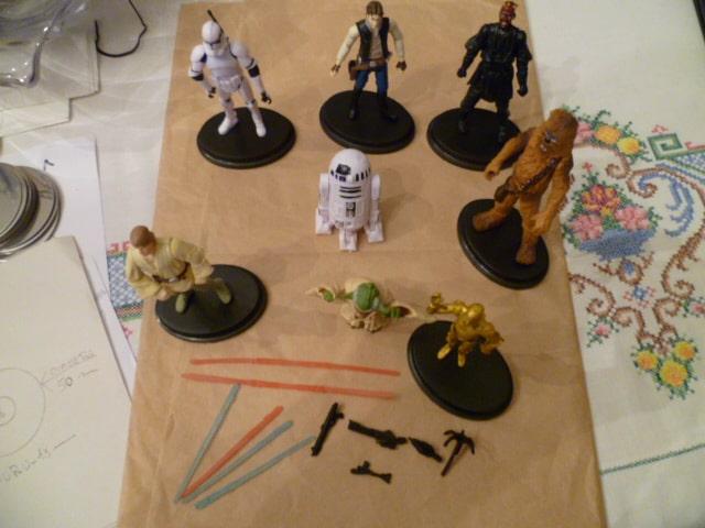 scambio star wars vintage Star_wars_004