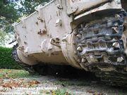 "Советский основной боевой танк Т-55 ""Enigma"",  501e Regiment de Chars de Combat, Mourmelon-le-Grand, France T_55_Enigma_Mourmelon_066"