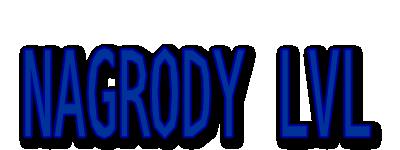 SoFo 5.0v (NEWS, CLIENT) Nagrody_lv