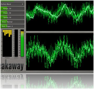 Breakaway Audio Enhancer V.1.20.12 With Keygen Nd Crack E31746d74b6f1141826e10e63f60d87e