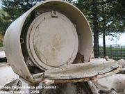 "Советский основной боевой танк Т-55 ""Enigma"",  501e Regiment de Chars de Combat, Mourmelon-le-Grand, France T_55_Enigma_Mourmelon_049"