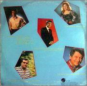 Hasan Dudic -Diskografija 1984_1_z