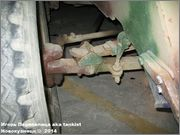 Немецкий средний бронетранспортер SdKfz 251/7  Ausf D,  Musee des Blindes, Saumur, France 251_7_Saumur_106