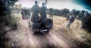 Fotos + Vídeo Milsim Op.Syria 17+18-09-2016 6_HDR