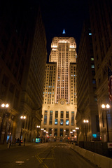 Dominic - Primogénito Ventrue Chicago_Board_of_Trade_Building7