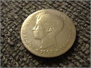 1 peseta 1900 IMG_20150308_WA0002