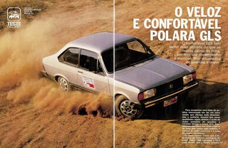 Fiat in Brasile Dodge_Polara