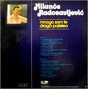 Milance Radosavljevic - Diskografija R_2066014_1261992214