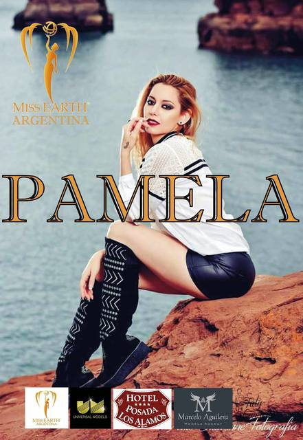 CANDIDATAS A MISS TIERRA ARGENTINA (FINAL 9 DE JULIO) - Página 2 IMG_7176