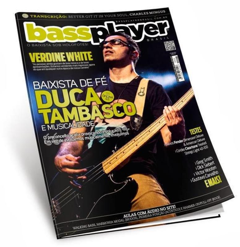 DenisLM - Página 7 Duca_Tambasco_na_Bass_Player_Janeiro_2014_Ofici