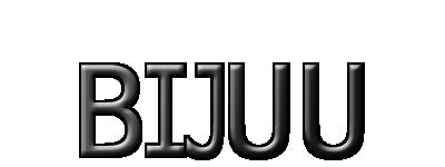SoFo 5.0v (NEWS, CLIENT) Bijuu