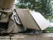 "Советский основной боевой танк Т-55 ""Enigma"",  501e Regiment de Chars de Combat, Mourmelon-le-Grand, France T_55_Enigma_Mourmelon_051"