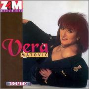 Vera Matovic - Diskografija - Page 2 R_3346084_1326724621