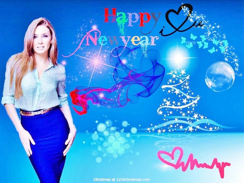 ახალი წელი მოდის... ! - Page 40 21_miranda