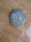 Real de Felipe III ceca de Toledo(?) IMG_5235