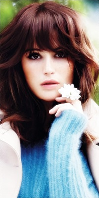 Gemma Arterton Gemma_Arterton_In_Style_Spain_February_2014