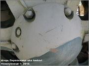 Советский тяжелый танк КВ-1, ЛКЗ, июль 1941г., Panssarimuseo, Parola, Finland  1_Parola_209