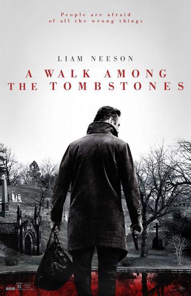 Liam Neeson Caminando_entre_las_tumbas
