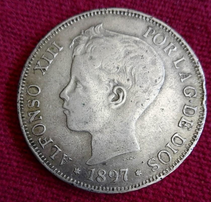 5 pesetas 1897 IMG_20170702_112440