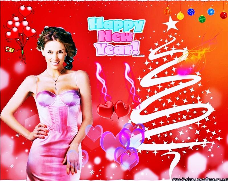 ახალი წელი მოდის... ! - Page 40 24_miranda