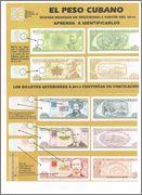 NUEVOS BILLETES CUBANOS DEL 2014 Pcpc