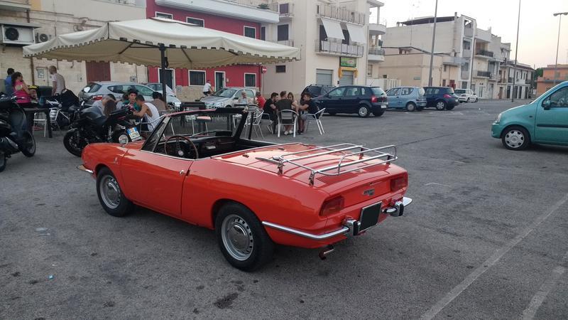 avvistamenti auto storiche - Pagina 20 Nicoletta_spider_post